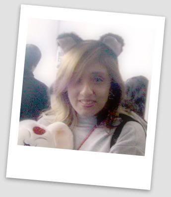 .: fotos de las chicas de WG :. 9QXSEf726359-02