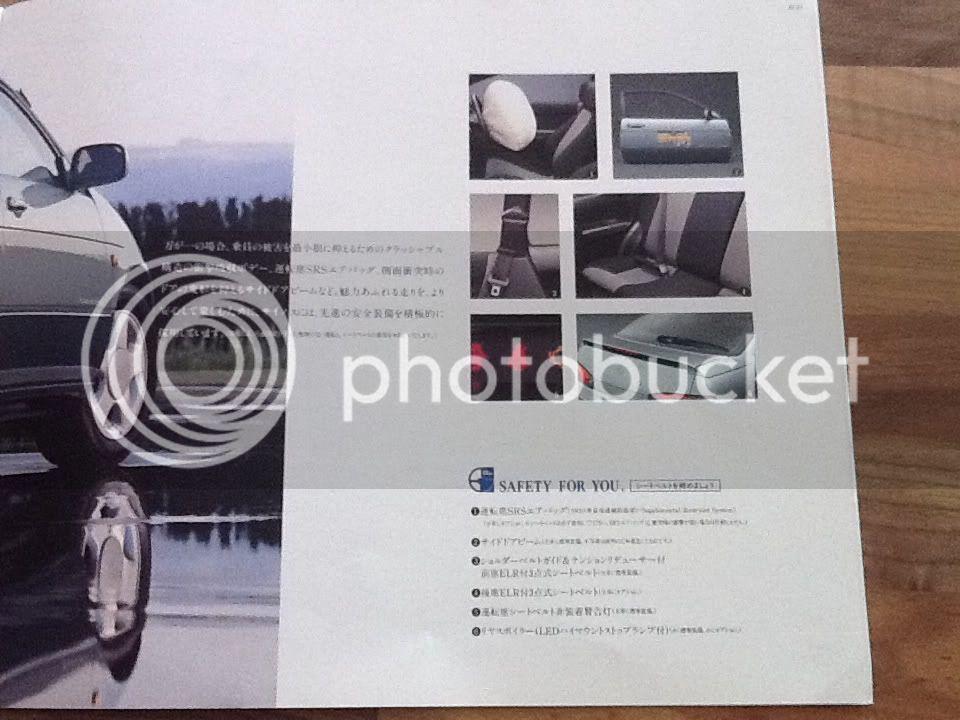 Cynos brochure 49718301