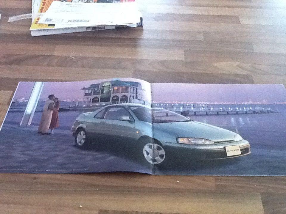 Cynos brochure 4d50859c