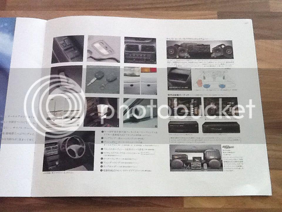 Cynos brochure 6d580231