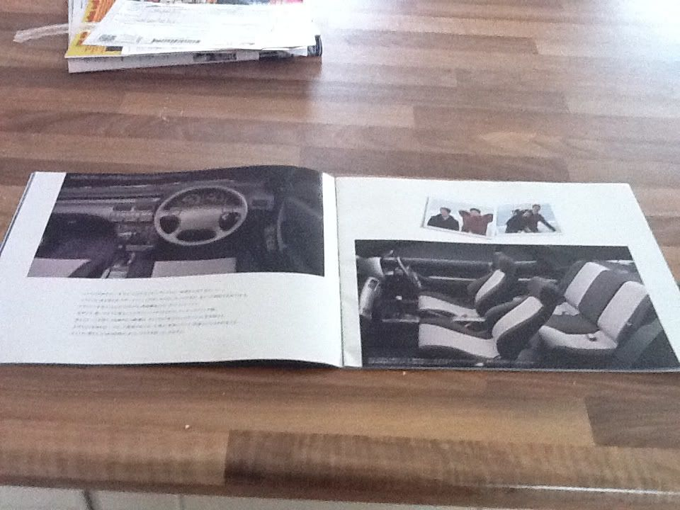 Cynos brochure 8330e475