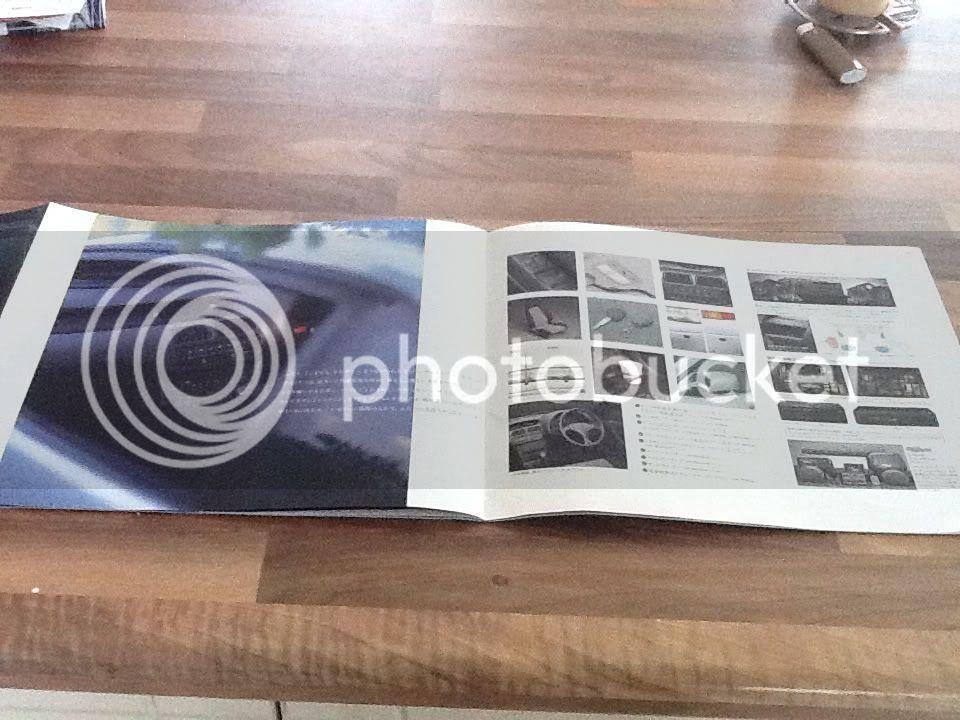 Cynos brochure Aedf2f3e