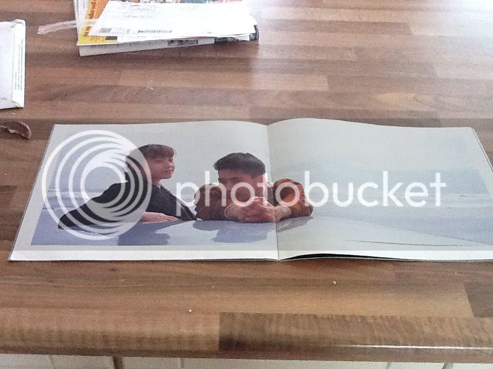 Cynos brochure Bff27942