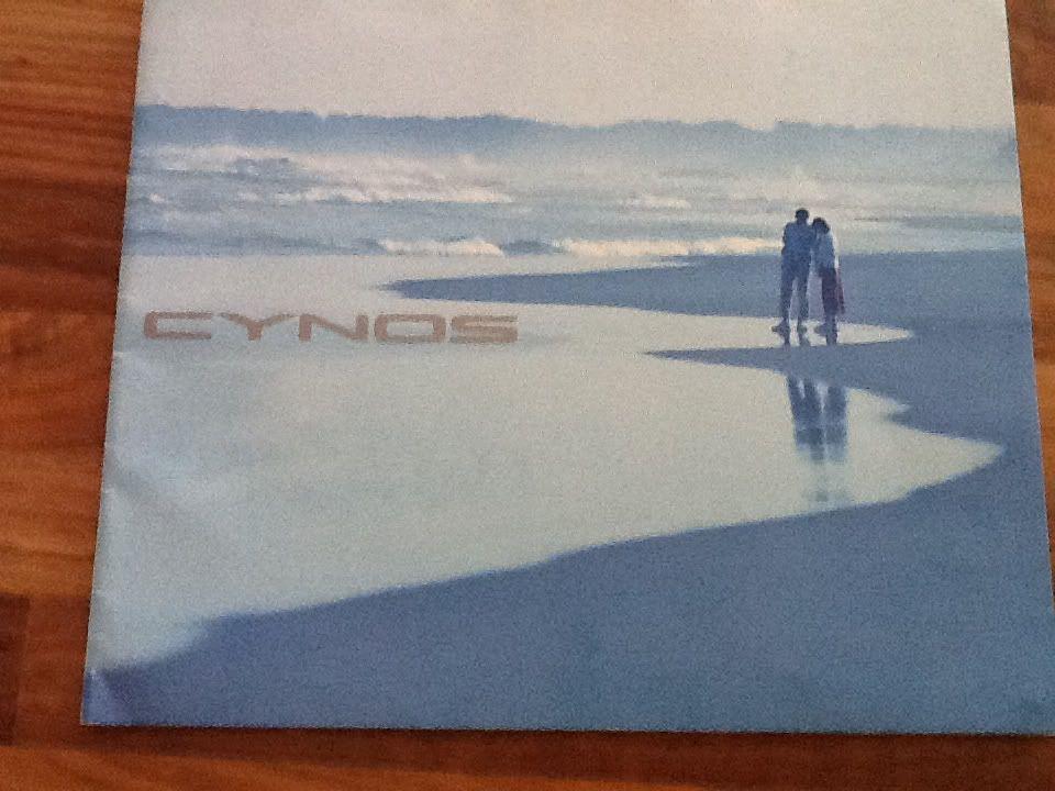 Cynos brochure F136eea2