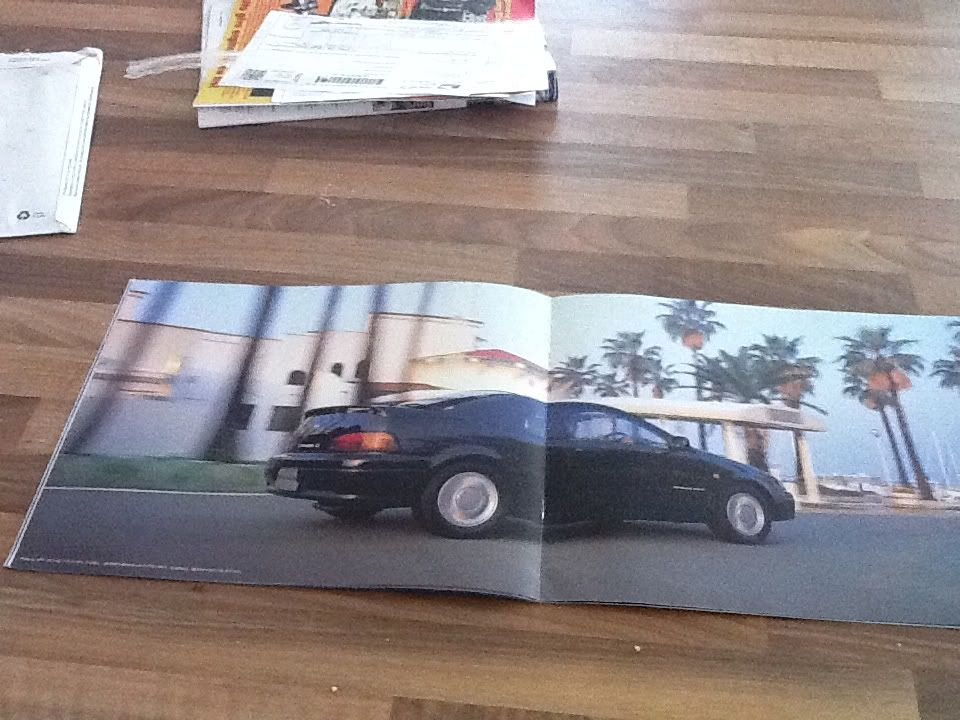 Cynos brochure Ff79b35e