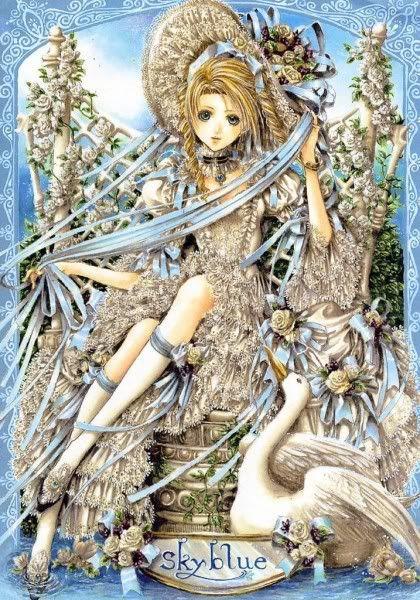 Misha Millett~ Dibujos-de-animeCAP7V4ZM