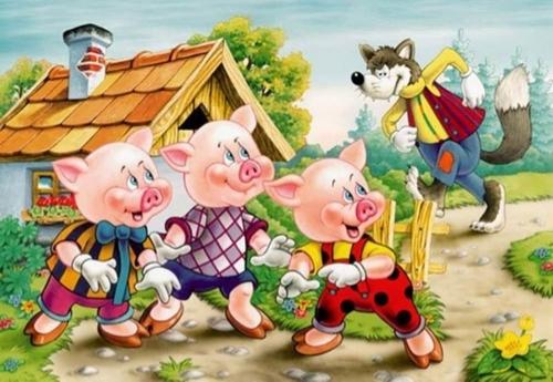 Three little pigs 64a70e96-86aa-40a7-a6b1-e7e3e6632f0e_zps805d490d