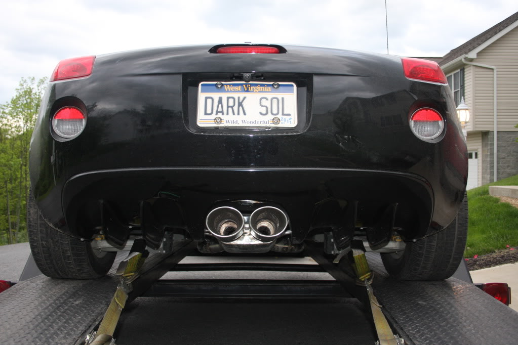 I want a new exhaust for my scion tc IMG_3657