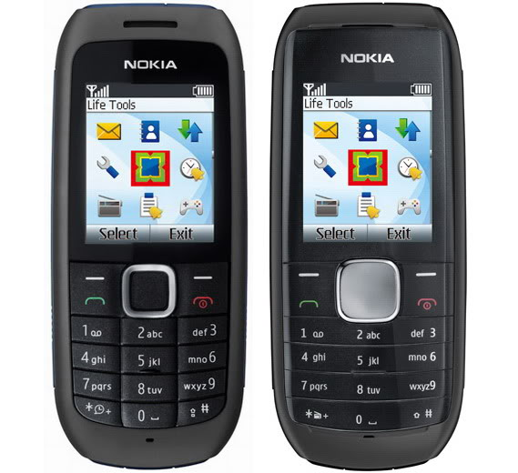 All Nokia BB5 MCU PPM CNT Flash File Here By ..::sunny boy::.. Nokia-1616-1800