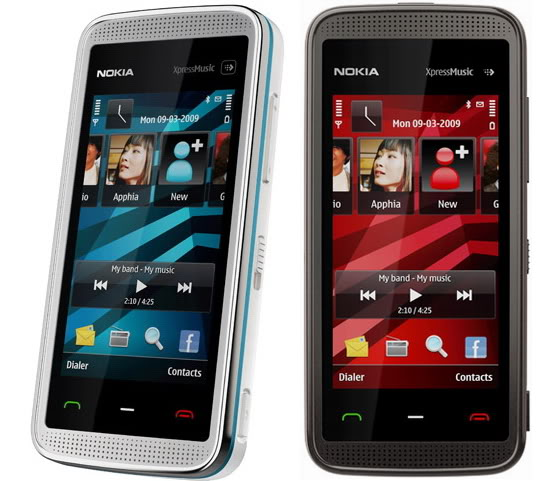 All Nokia BB5 MCU PPM CNT Flash File Here By ..::sunny boy::.. Nokia-5530-XpressMusic-2