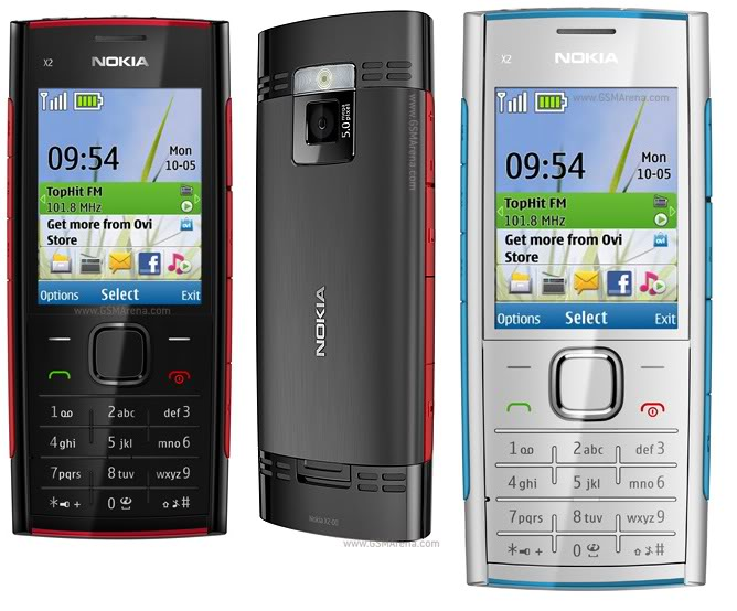 All Nokia BB5 MCU PPM CNT Flash File Here By ..::sunny boy::.. X2