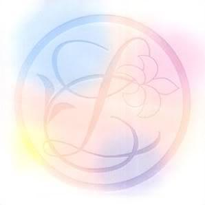 [OST-2 singles]Maria-Sama Ga Miteru[MF] FCCM-15