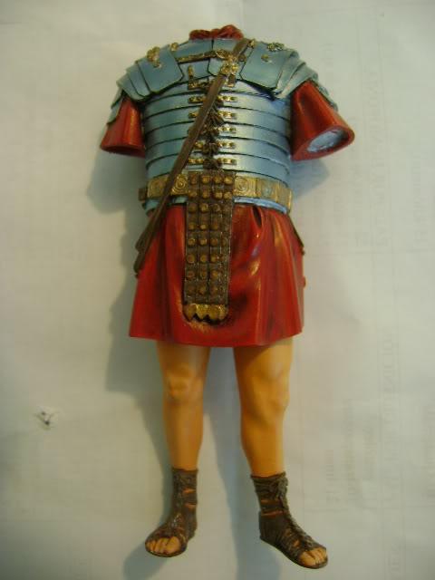 SOLDADO ROMANO DSC02716