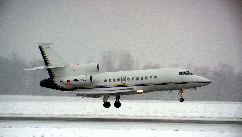 Décembre 2010 DSC08837-1