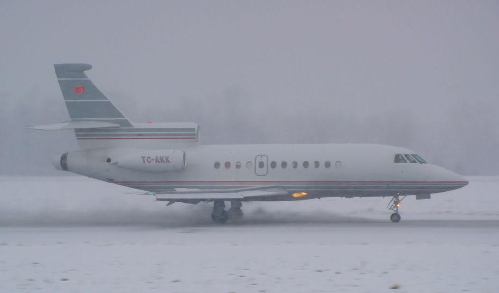 Décembre 2010 DSC08844
