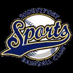 The Voodoo Organization Shreveport_Sports