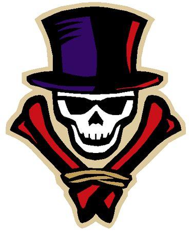 The Voodoo Organization Voodoo-2