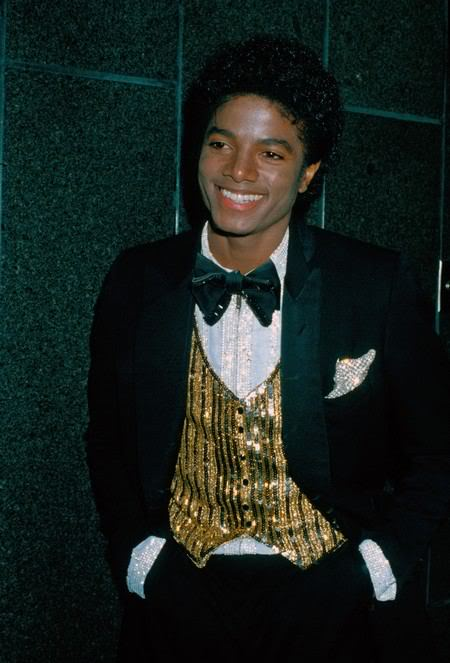 Shine bright like a diamond! MJ328