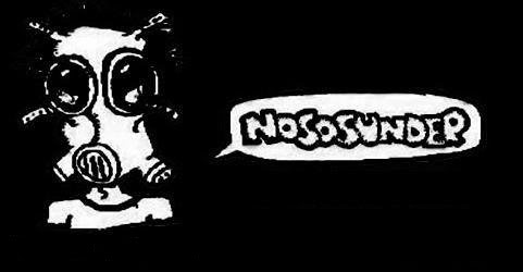 nososunder