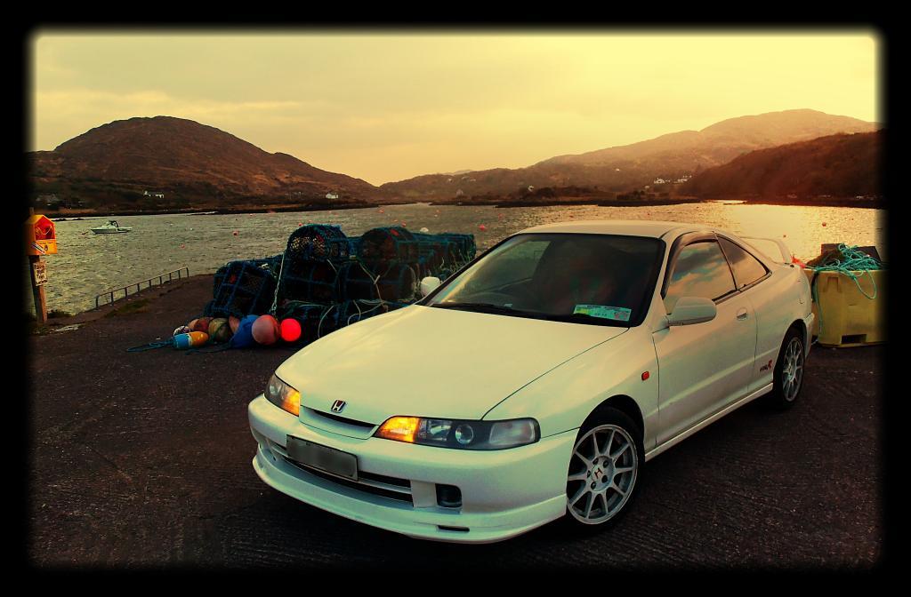 Car pictures wanted! 4d492fd4-15ba-4b0c-89df-990d1a0df3d4_zpsee6f670a