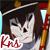 Kagami no Sekai [Afiliación Normal] ZKnSboton50x50_zps097517de