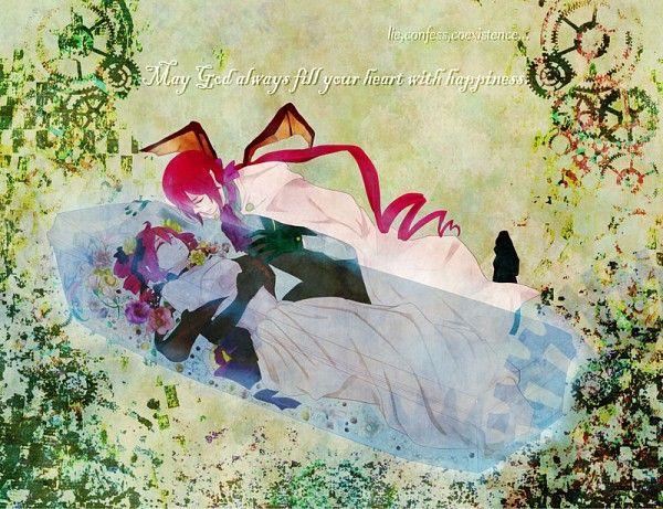 Ficha de Ruby~ Vocaloid380