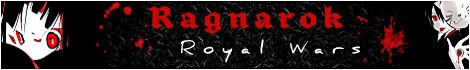 Ragnarok Royal Wars (Afiliación Élite) ZzbannerRagnarok22