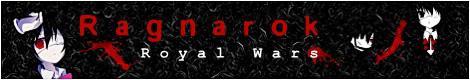 Ragnarok Royal Wars (Afiliación Élite) ZzbannerRagnarok23