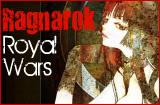Ragnarok Royal Wars (Afiliación Élite) ZzbannerRagnarok25
