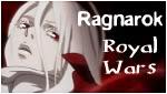 Ragnarok Royal Wars (Afiliación Élite) ZzbannerRagnarok7
