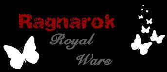 Ragnarok Royal Wars (Afiliación Normal) Zzragimgtitulos8
