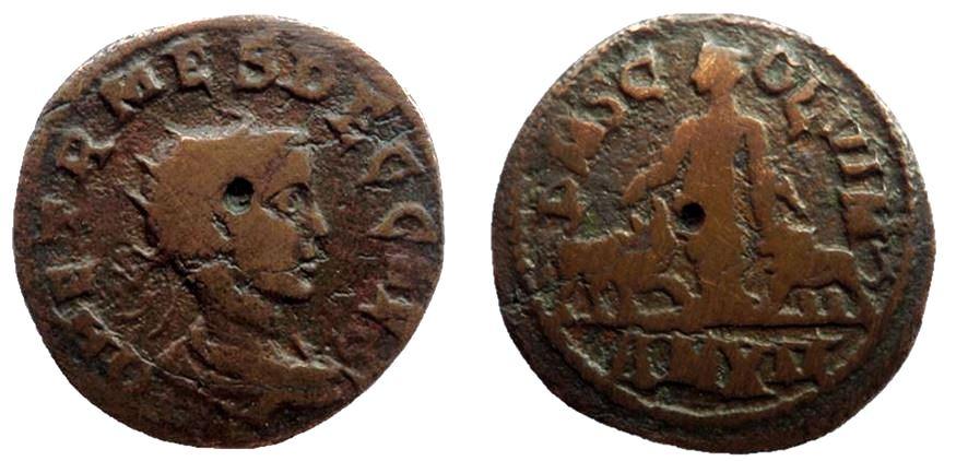 Herennio Etrusco Herennius%20Etruscus%20Viminacium%20Varbanov%20185%20m%20rara-esc_zpsy4ggvzzn