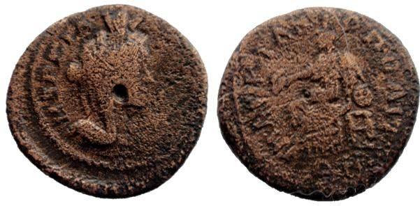 AE20 pseudo-autónoma (provincial) de Marcianópolis Romana%20furo--_zpsrp1iadiv