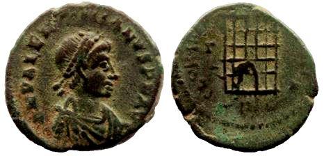 Valentiniano II Valentinianus%20II%20AE12%20Tessalonica%20RIC%20IX%2062a-esc_zpssy5pzpnl