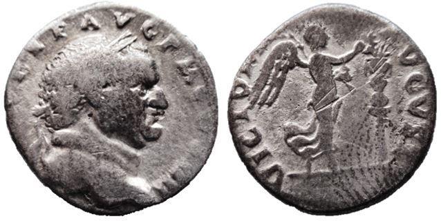 Vespasiano Vespasianus%20denrio%20Roma%20RIC%20II%2052c-esc_zpslnq3nkeo