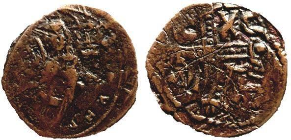 Follis anónimo atribuido a Miguel IV Bizantina%20Victora%202_1-_zpsb1jfdfhh