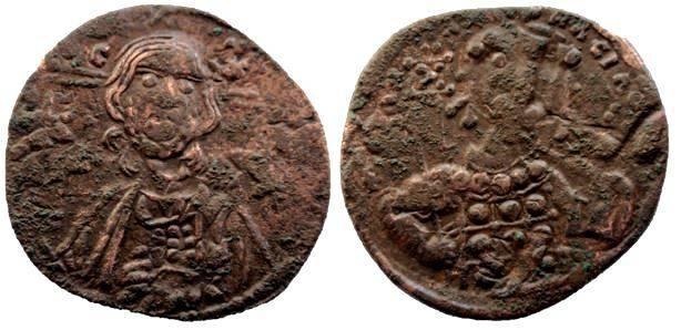 Follis de Miguel VII Bizantina%20Victora%20Constantinus%20X_1-_zpsmgdxn3jh