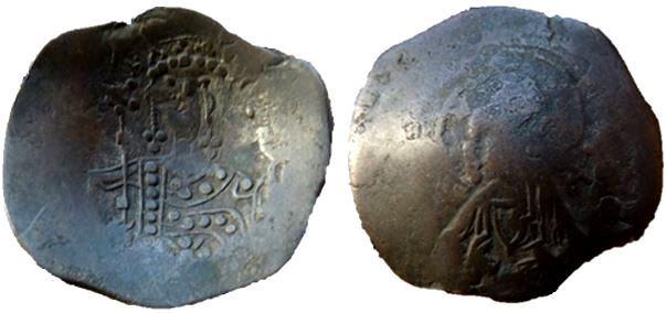 Trachy de Juan II Comneno Bizantina%20cocircncava1__zpsxxkvbayx
