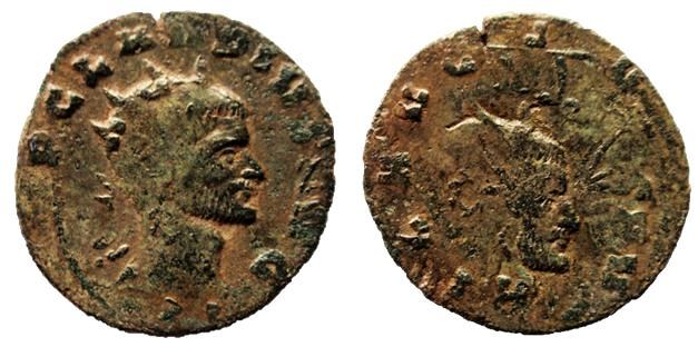 Claudio II (doble golpe) Claudius%20II%20antoniniano%20Roma%20RIC%20V-1%20107%20erro_2-esc_zpsbnllef2y