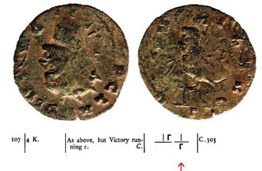 Claudio II (doble golpe) Claudius%20II%20antoniniano%20Roma%20RIC%20V-1%20107%20erro_2-rodada_zpsmwrt1r6d