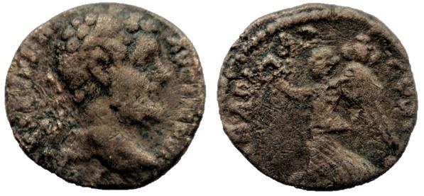 Denario de Septimio Severo. ARAB ADIAB COS II P P. Victoria Com-Septimius%20Severus-_zpsivodmtbp