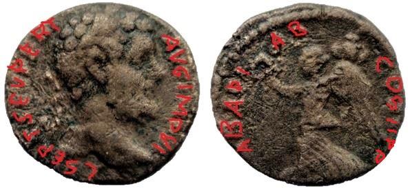 Denario de Septimio Severo. ARAB ADIAB COS II P P. Victoria Com-Septimius%20Severus-letras_zpsqdhwqftg