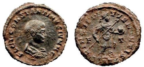 PRINCIPI • I-VVENTVTIS de Constantinus II Constantinus%20II%20AE3%20Treveri%20RIC%20VII%20172%20escassa_3-esc_zpsxm8gvvtt