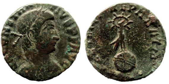 AE3 de Constancio II. FEL TEMP REPARATIO. Constantius%20II%20AE3%20Lyon%20RIC%20VIII%2092%20R-esc_zpsibufrl7m
