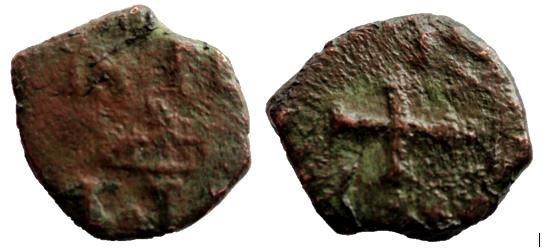 Decanummi de Justiniano I Cruz1-_zps5e1setjo