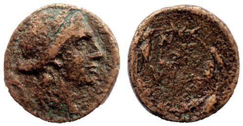 AE17 de Syracusa Grega%20n-_zpsor3b3f8i