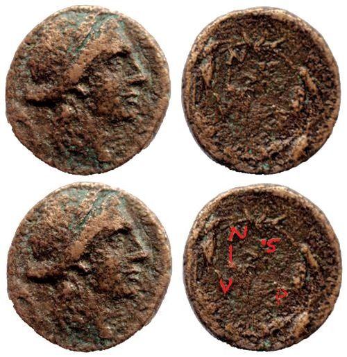 AE17 de Syracusa Grega%20n-letras_zpsmum2w4zr