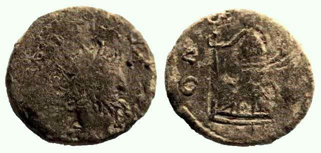 Antoniniano de imitación bárbara de Tétrico I Imitaccedilatildeo%20barbara%20-%20Tetricus-esc-_zpsqboskryq