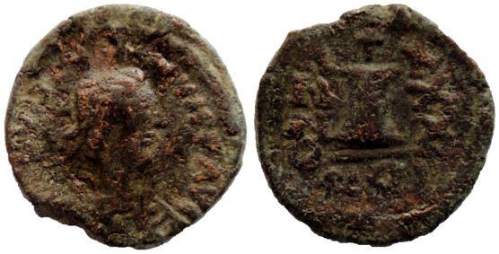 Decanummi de Justiniano I Justinianus%20I%20Decanummium%20Cyzicus%20SB%20167v-_zpseakylarn