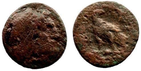Egipto ? Ptolemaic%20Kingdom3-_zpsgcley3fq